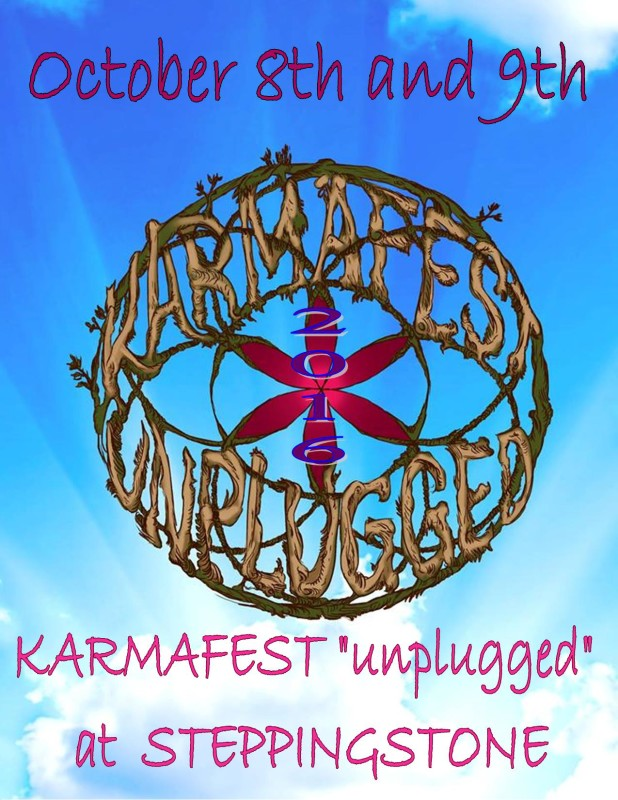 karmafest-unplugged-2016-front-harford-county-for-website